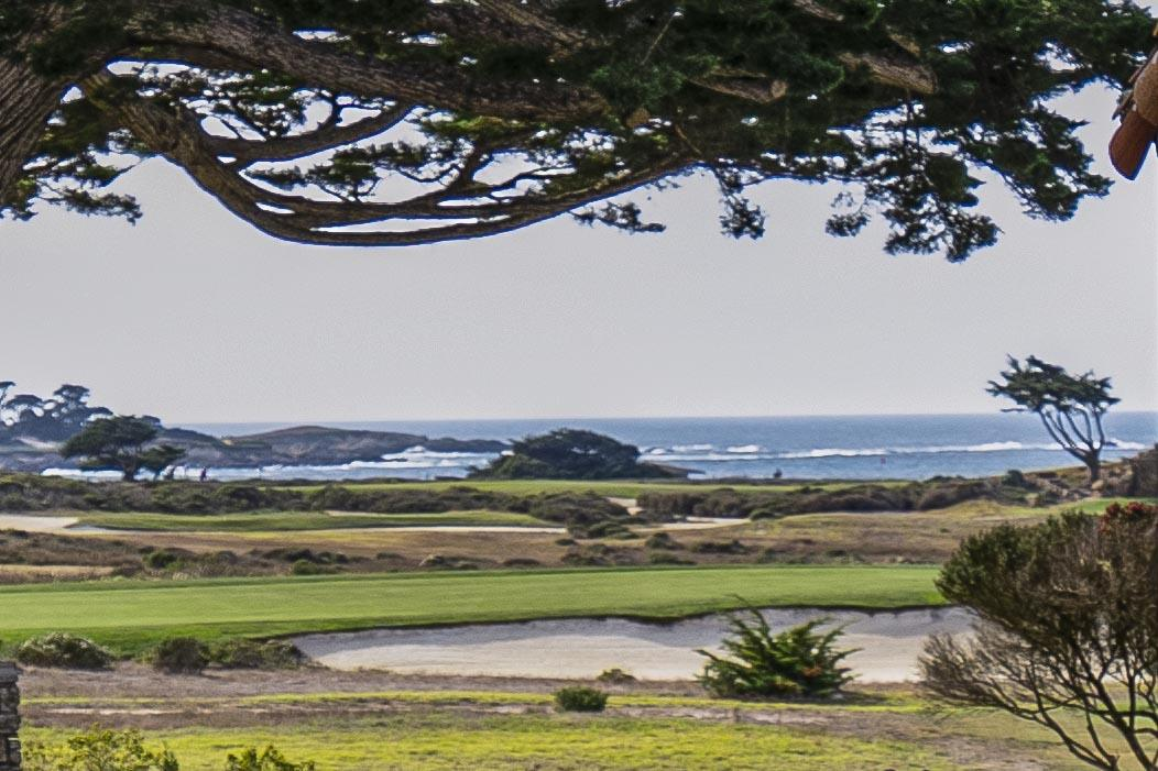 Detail Gallery Image 1 of 12 For 1029 Rodeo Rd, Pebble Beach,  CA 93953 - – Beds | – Baths