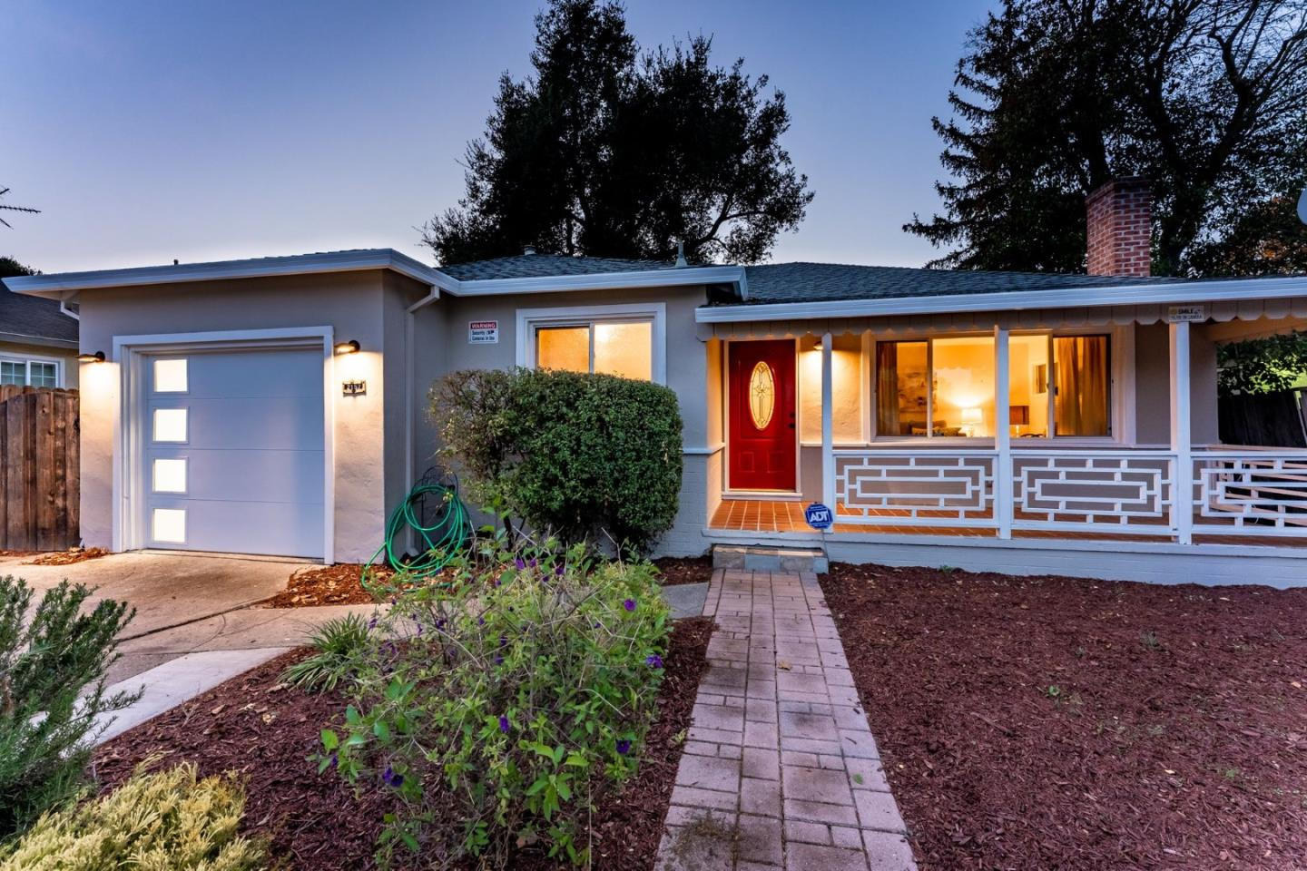 Detail Gallery Image 1 of 1 For 2157 Clarke Ave, East Palo Alto,  CA 94303 - 3 Beds | 1 Baths