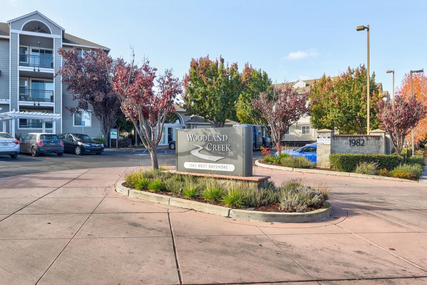 Detail Gallery Image 1 of 1 For 1982 W Bayshore Rd #133,  East Palo Alto,  CA 94303 - 1 Beds | 1 Baths