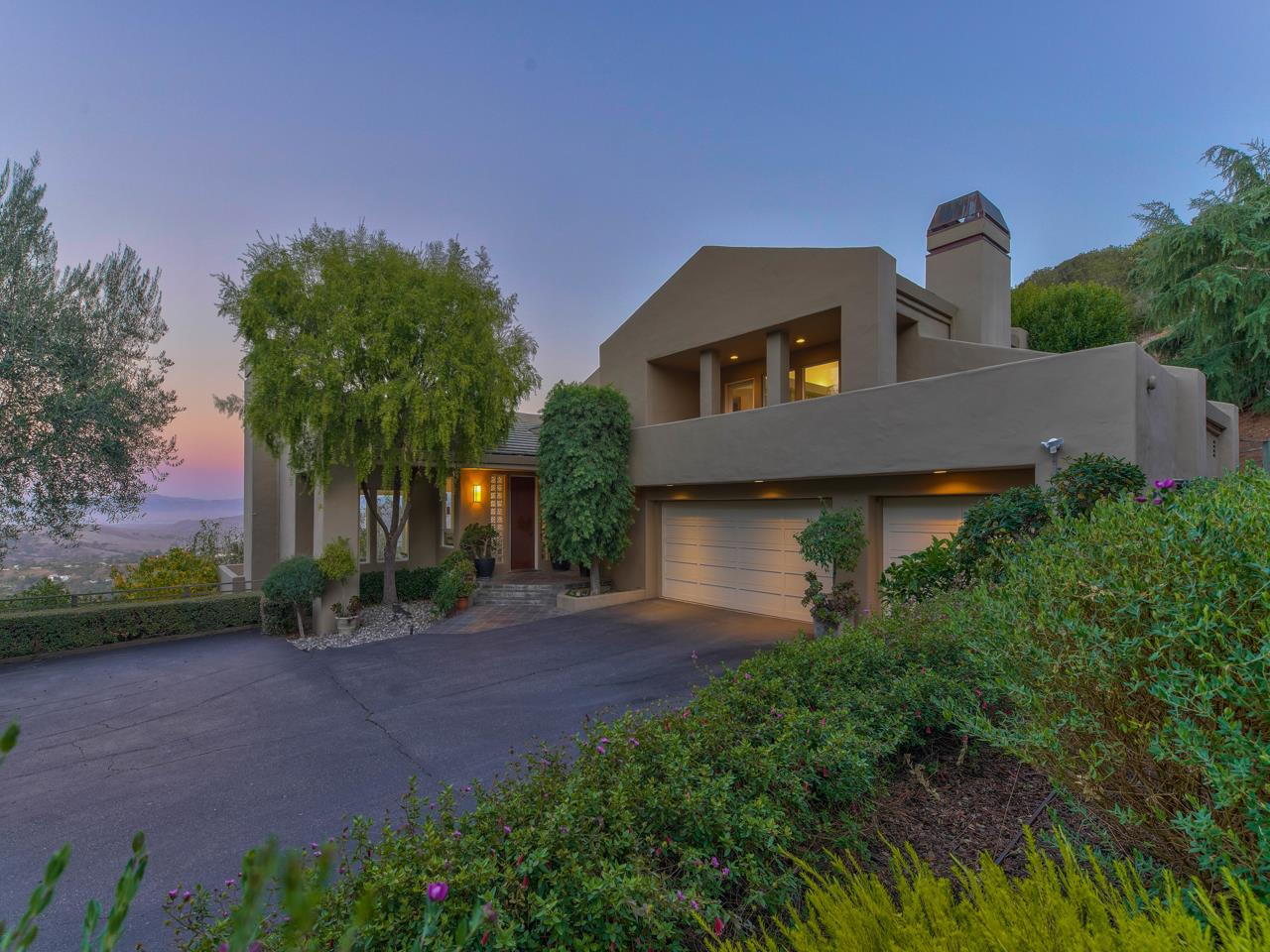 Photo of 11623 Spur Rd, MONTEREY, CA 93940