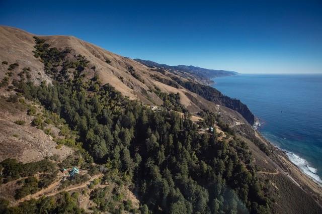 Photo of Highway One, BIG SUR, CA 93920