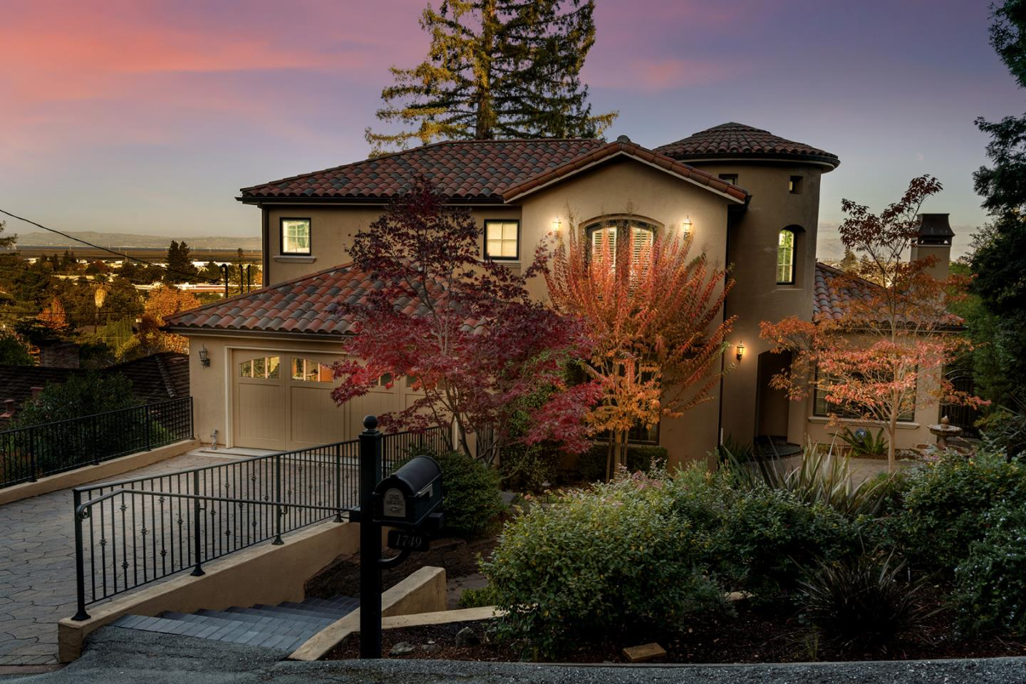 Detail Gallery Image 1 of 60 For 1749 Elizabeth St, San Carlos,  CA 94070 - 3 Beds | 2/1 Baths