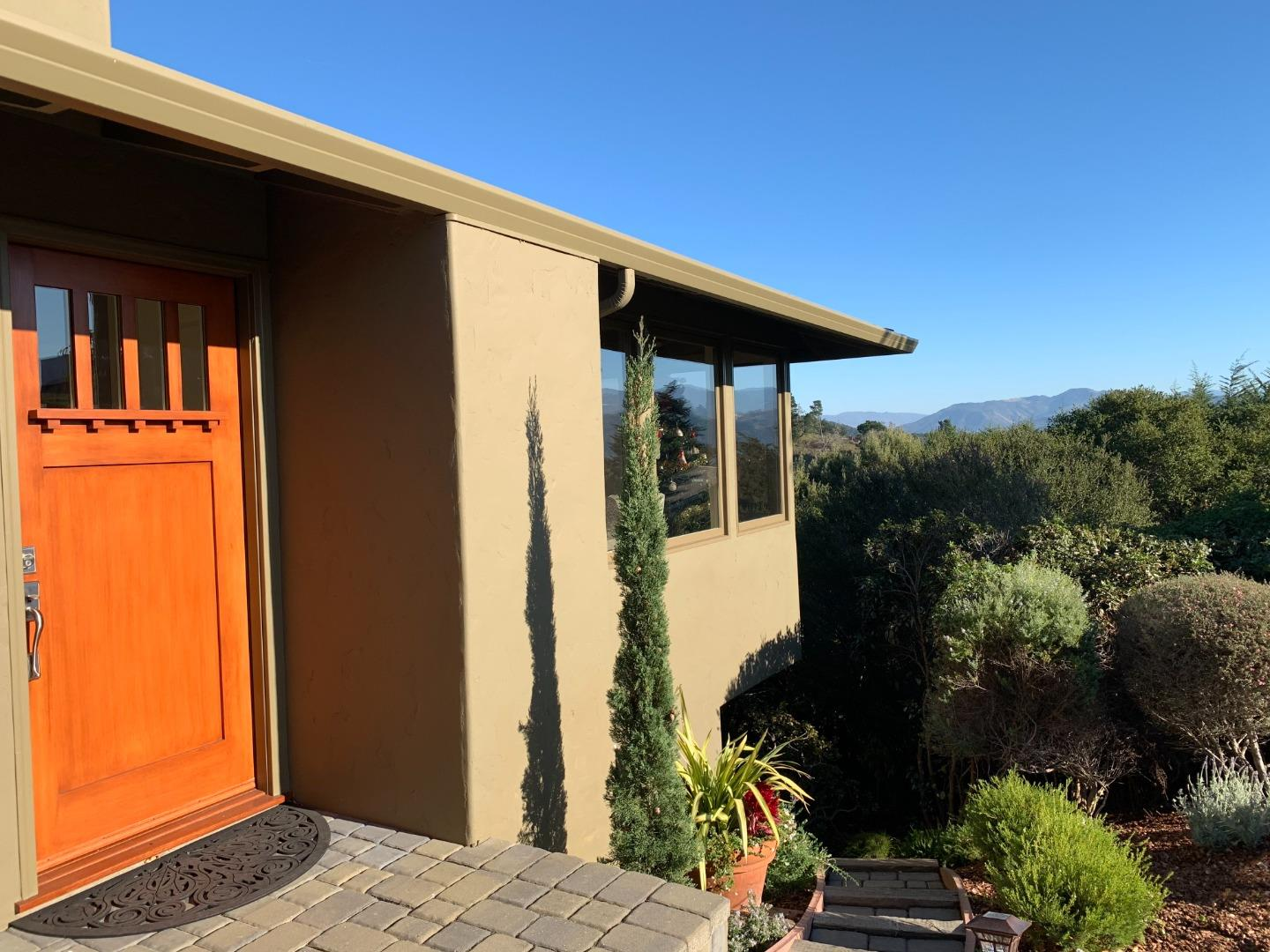 Detail Gallery Image 1 of 1 For Address Not Disclosed, Carmel,  CA 93923 - 4 Beds | 3/1 Baths