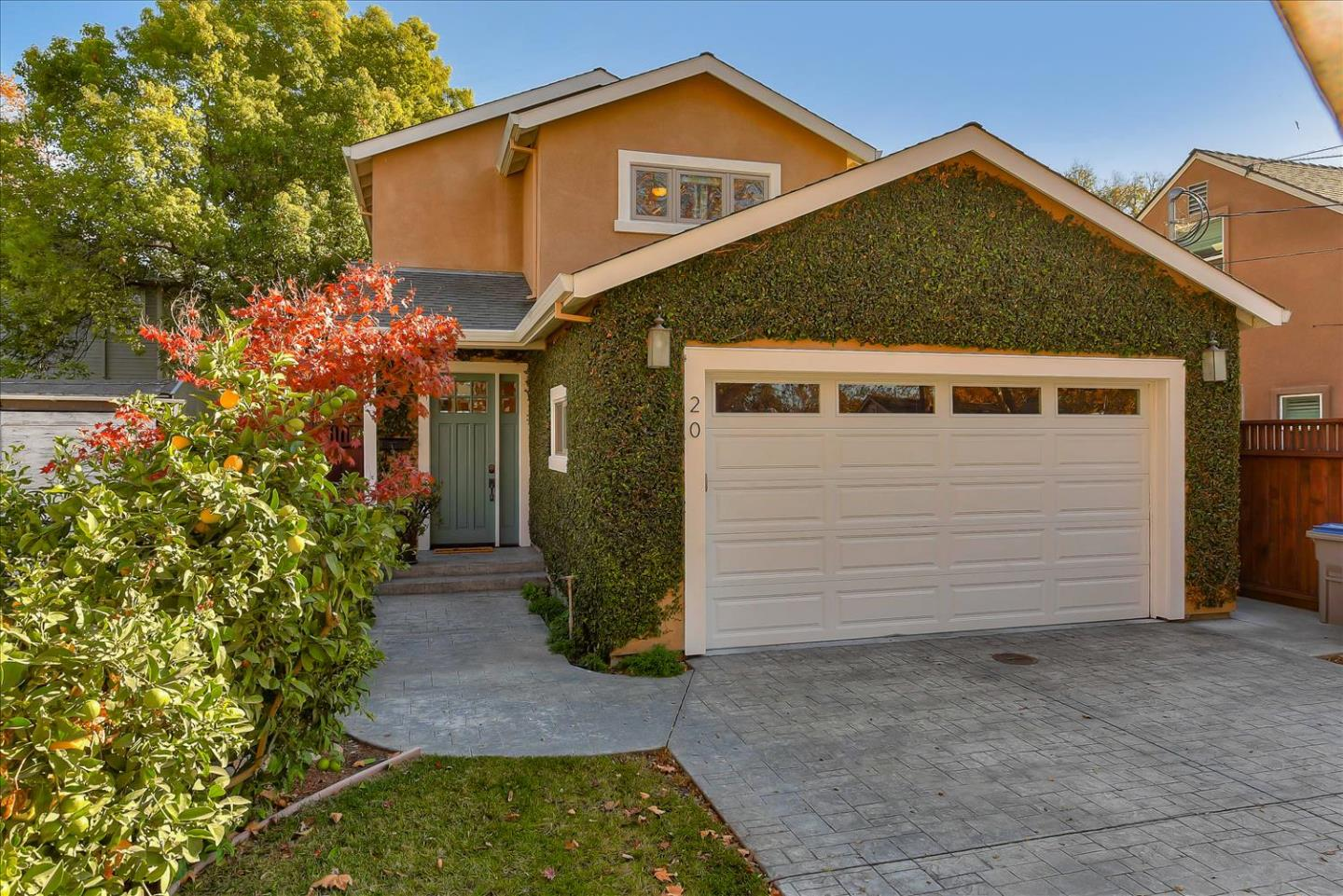 Detail Gallery Image 1 of 1 For 20 E Younger Ave, San Jose,  CA 95112 - 3 Beds | 2/1 Baths