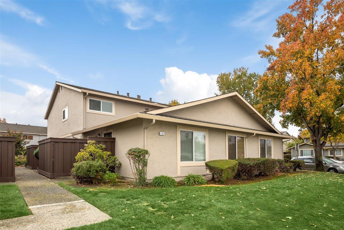 Detail Gallery Image 1 of 1 For 192 Junipero Dr #3,  Milpitas,  CA 95035 - 2 Beds   1 Baths