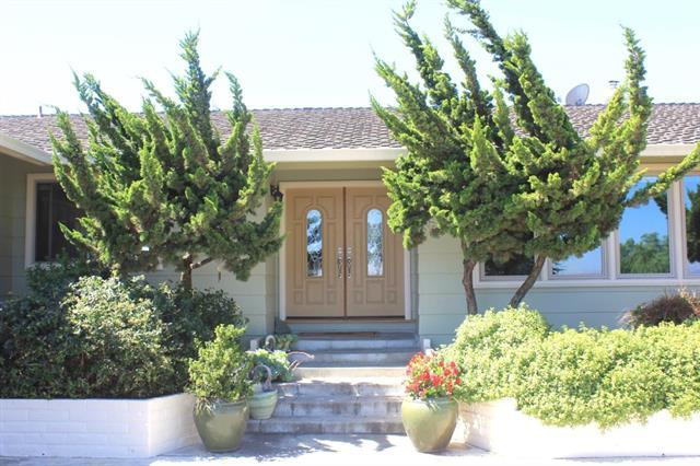 Detail Gallery Image 1 of 1 For 620 Donald Dr, Hollister,  CA 95023 - 2 Beds   2/1 Baths
