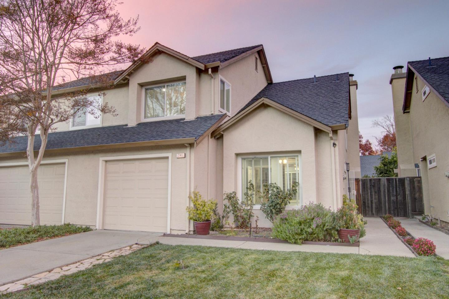 Detail Gallery Image 1 of 1 For 2141 Rheem Dr, Pleasanton,  CA 94588 - 2 Beds | 2 Baths