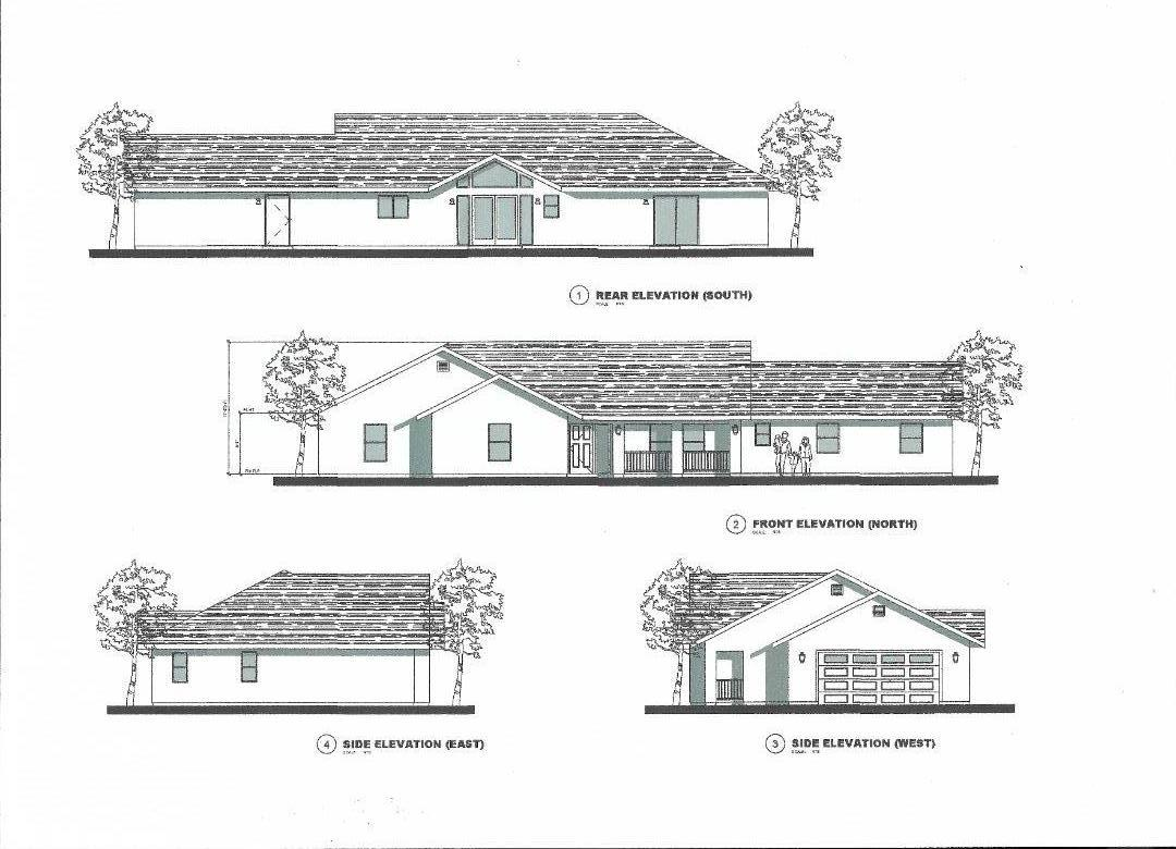 Detail Gallery Image 1 of 20 For 0 Moro Rd, Salinas,  CA 93907 - – Beds   – Baths
