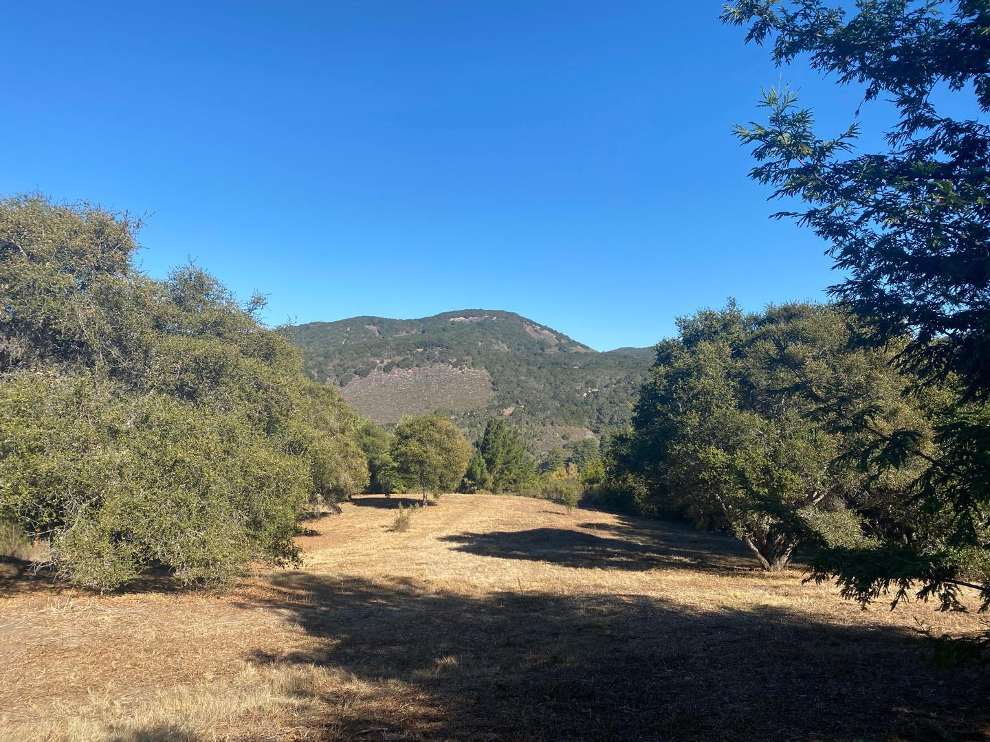 Detail Gallery Image 1 of 17 For 16 Potrero Trl, Carmel Valley,  CA 93923 - – Beds | – Baths