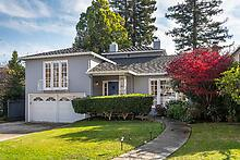 Detail Gallery Image 1 of 1 For 327 Aragon Blvd, San Mateo,  CA 94402 - 3 Beds | 2/1 Baths