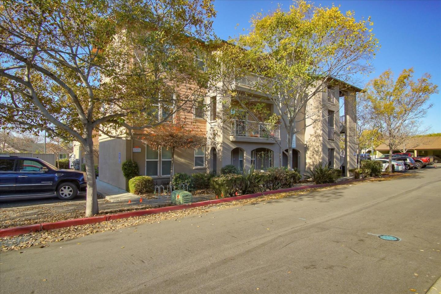 Detail Gallery Image 1 of 1 For 217 Pacifica #306 Blvd, Watsonville,  CA 95076 - 1 Beds   1 Baths