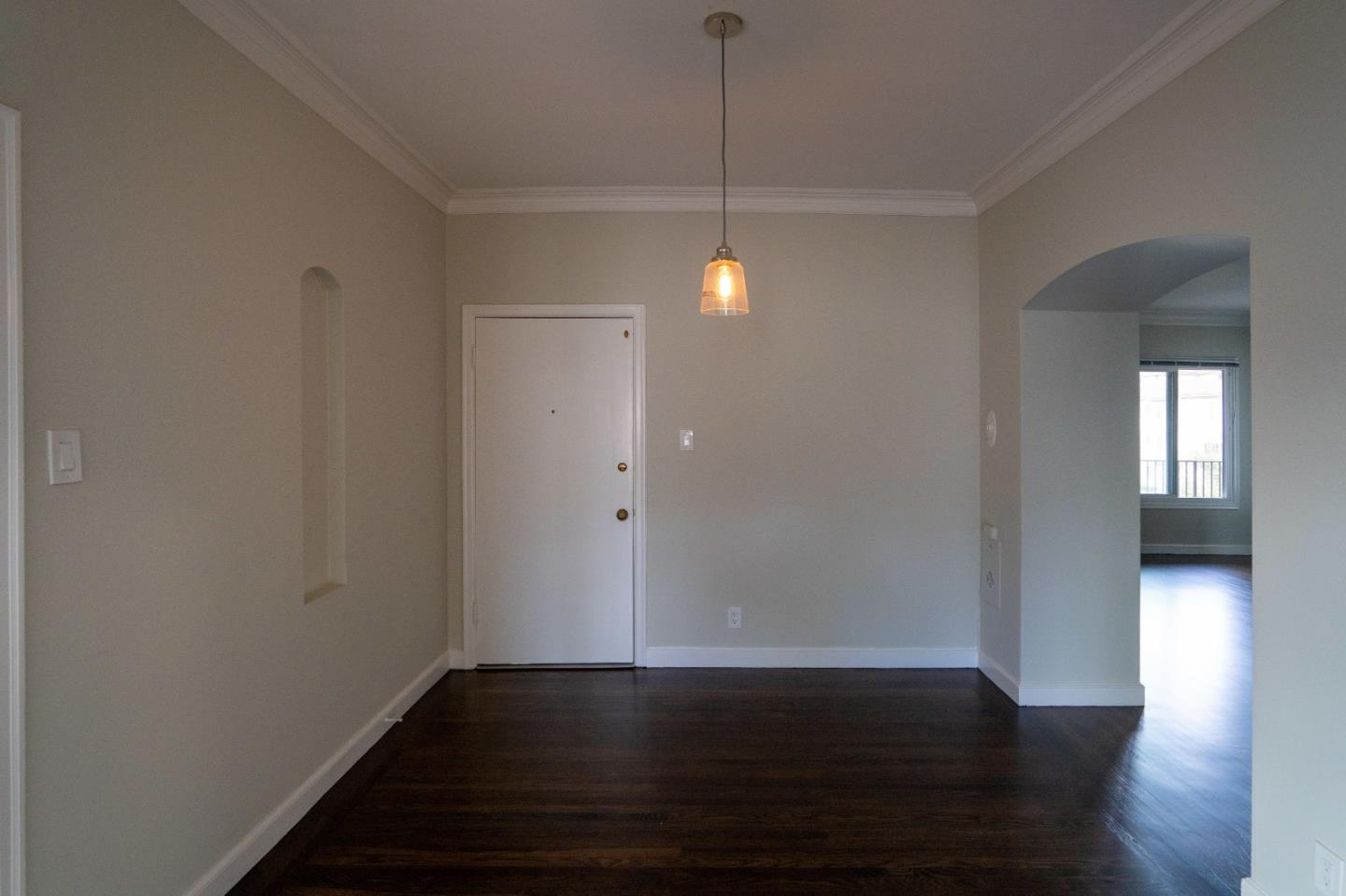 Detail Gallery Image 1 of 1 For 105 Dartmouth Rd, San Mateo,  CA 94402 - 2 Beds   1 Baths