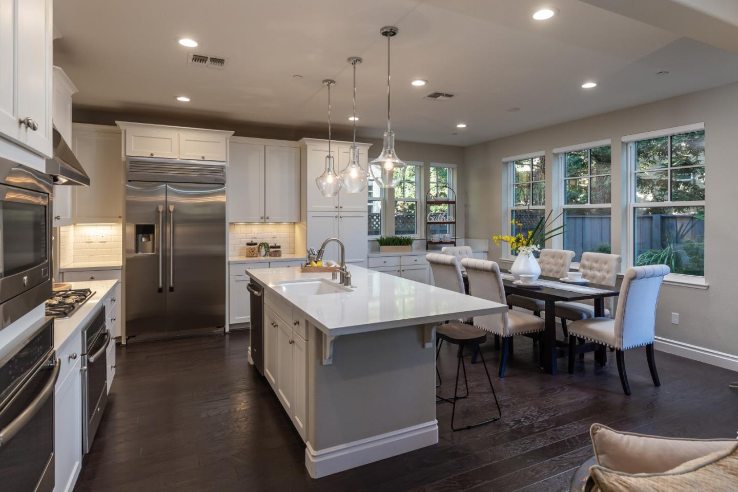 Detail Gallery Image 1 of 1 For 353 Market St, Los Gatos,  CA 95032 - 3 Beds | 2/1 Baths