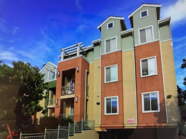 Detail Gallery Image 1 of 9 For 2330 University Ave #240,  East Palo Alto,  CA 94303 - 1 Beds   1 Baths