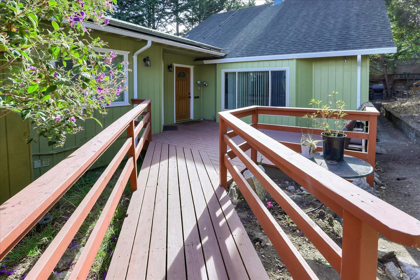 Detail Gallery Image 1 of 35 For 2770/ 2774 Robertson Rd, Soquel,  CA 95073 - – Beds | – Baths