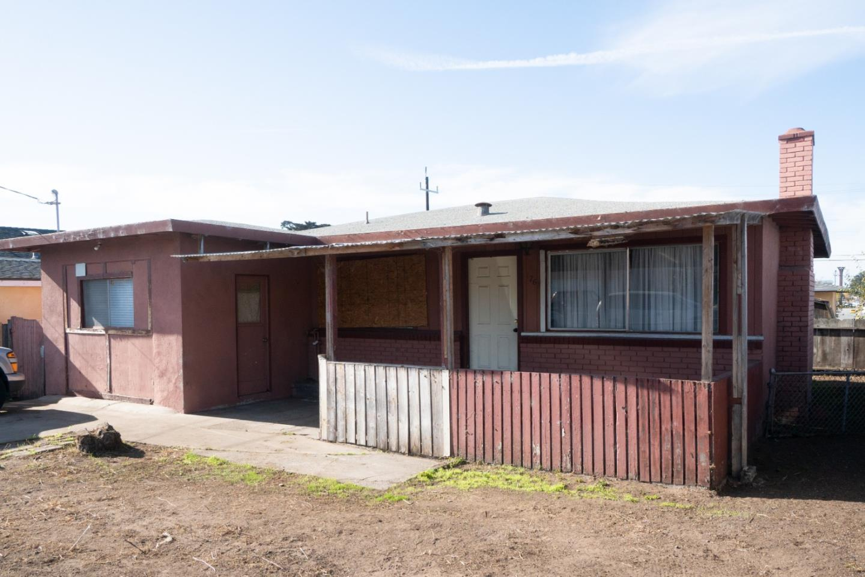Photo of 1767 Hilton ST, SEASIDE, CA 93955