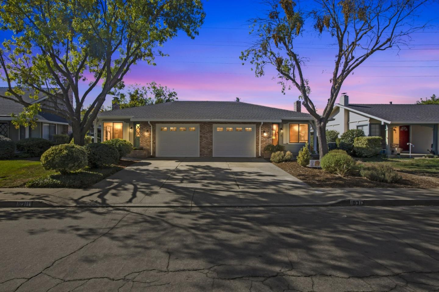 Detail Gallery Image 1 of 1 For 18311 Carriage Dr, Morgan Hill,  CA 95037 - – Beds | – Baths