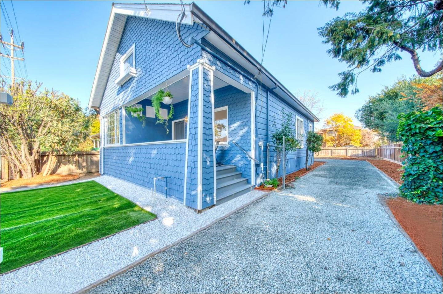 Detail Gallery Image 1 of 1 For 26 N Delaware St, San Mateo,  CA 94401 - 3 Beds   2 Baths