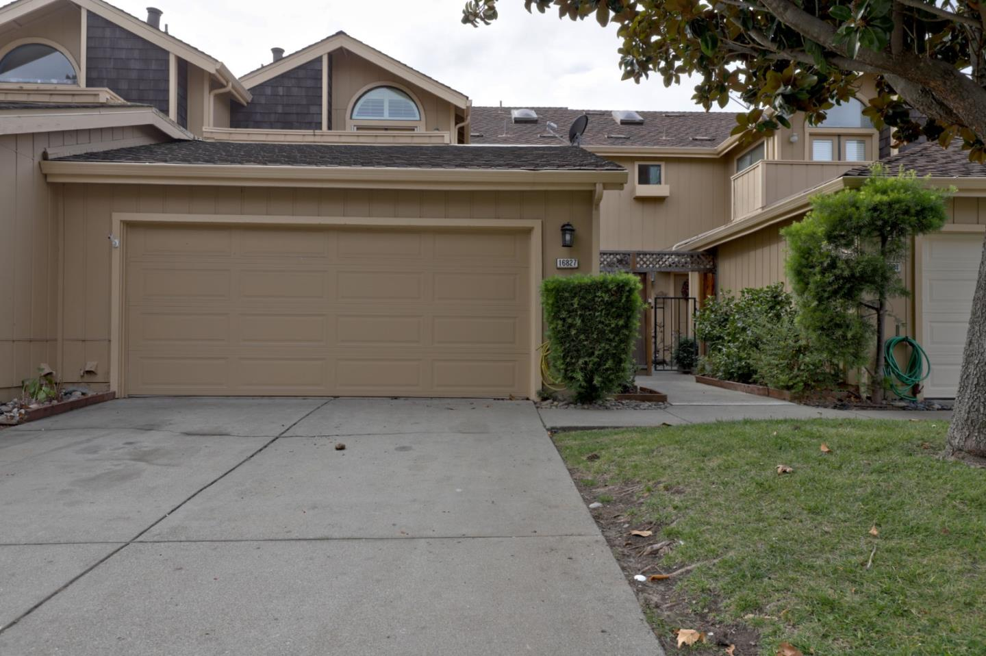 Detail Gallery Image 1 of 1 For 16827 Sorrel Way, Morgan Hill,  CA 95037 - 3 Beds | 2/1 Baths