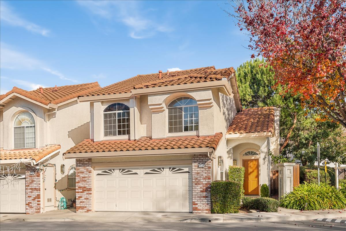 Detail Gallery Image 1 of 1 For 2259 Cuesta Dr, Milpitas,  CA 95035 - 3 Beds   2/1 Baths