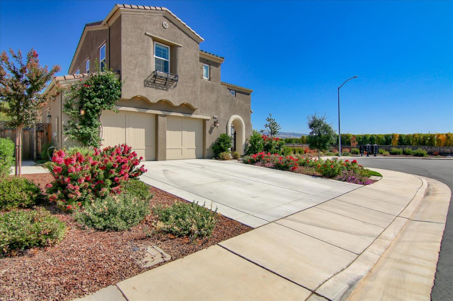 Detail Gallery Image 1 of 1 For 18210 Tolusa Pl, Morgan Hill,  CA 95037 - 4 Beds | 3/1 Baths