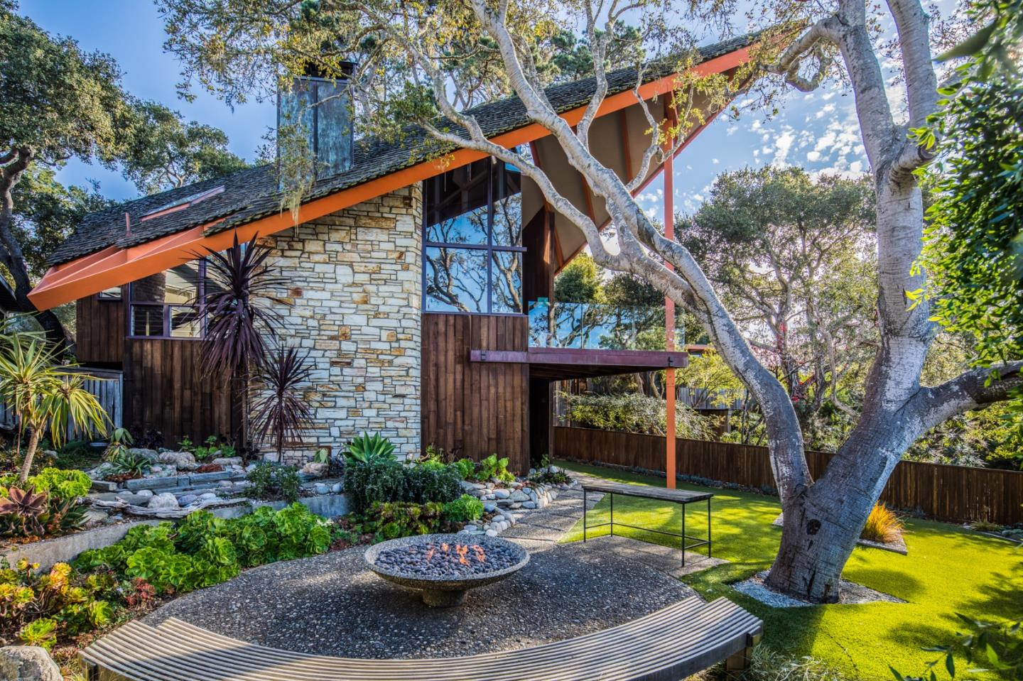 Detail Gallery Image 1 of 1 For 0 Lopez 5 Nw Of 4th Ave, Carmel,  CA 93921 - 3 Beds | 2 Baths