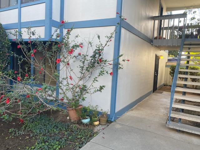 Detail Gallery Image 1 of 1 For 1925 46th Ave #85,  Capitola,  CA 95010 - 2 Beds | 1 Baths