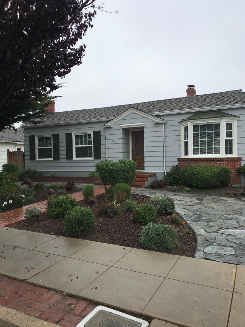 Detail Gallery Image 1 of 1 For 157 Lorimer St, Salinas,  CA 93901 - 3 Beds   2 Baths