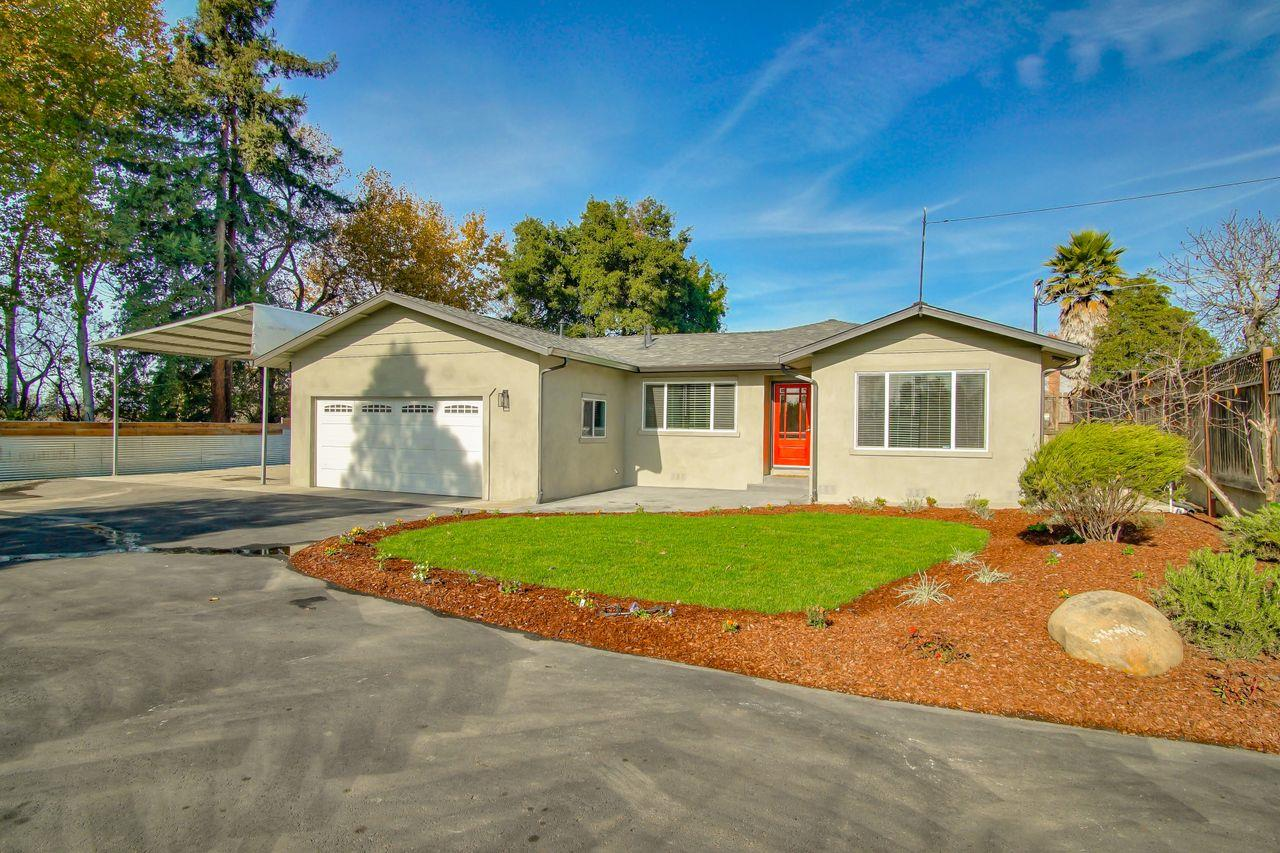 Detail Gallery Image 1 of 1 For 160 Kingston Dr, Watsonville,  CA 95076 - 4 Beds   2 Baths