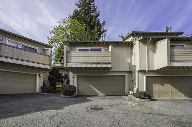 Detail Gallery Image 1 of 1 For 4984 Westmont Ave, San Jose,  CA 95130 - 2 Beds   2 Baths