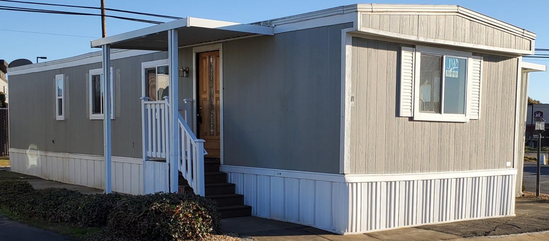 Detail Gallery Image 1 of 26 For 55 San Juan Grade Rd #1,  Salinas,  CA 93906 - 2 Beds | 1 Baths