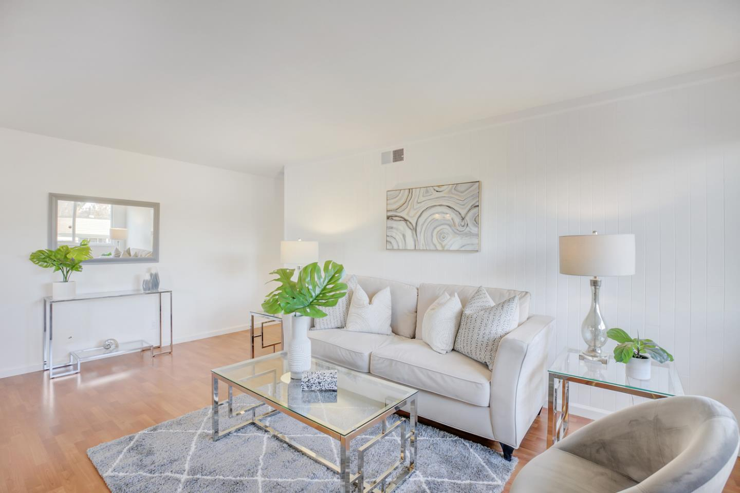 Detail Gallery Image 1 of 20 For 257 Watson Dr #4,  Campbell,  CA 95008 - 2 Beds | 1 Baths