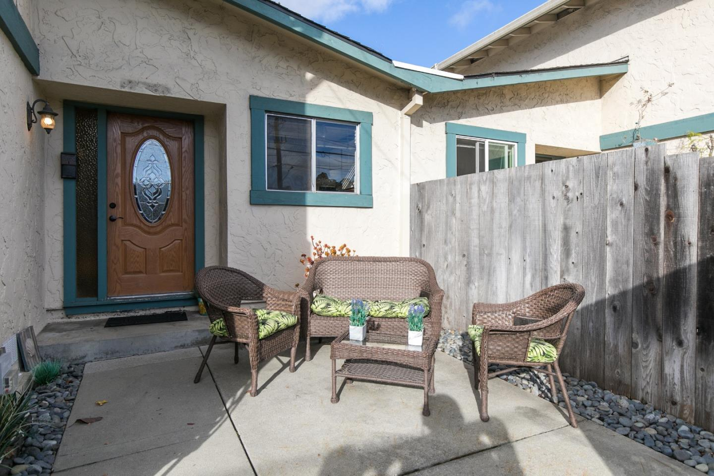 Detail Gallery Image 1 of 1 For 5461 Soquel Dr, Soquel,  CA 95073 - 2 Beds | 1/1 Baths