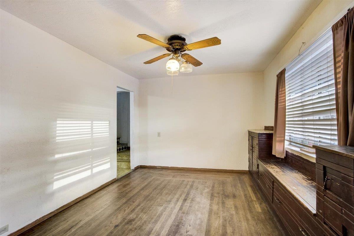 Detail Gallery Image 1 of 22 For 33342 6th St, Union City,  CA 94587 - 3 Beds | 2 Baths