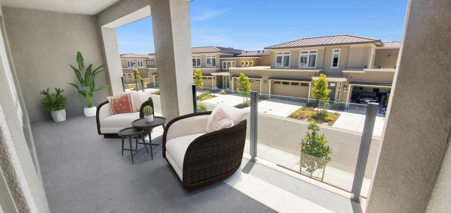 Detail Gallery Image 1 of 20 For 3 Waterline Pl, Point Richmond,  CA 94801 - 2 Beds | 2/1 Baths