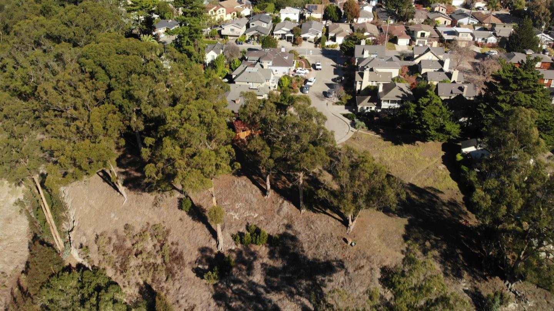 Detail Gallery Image 1 of 1 For 0 Westview, Santa Cruz,  CA 95060 - – Beds | – Baths