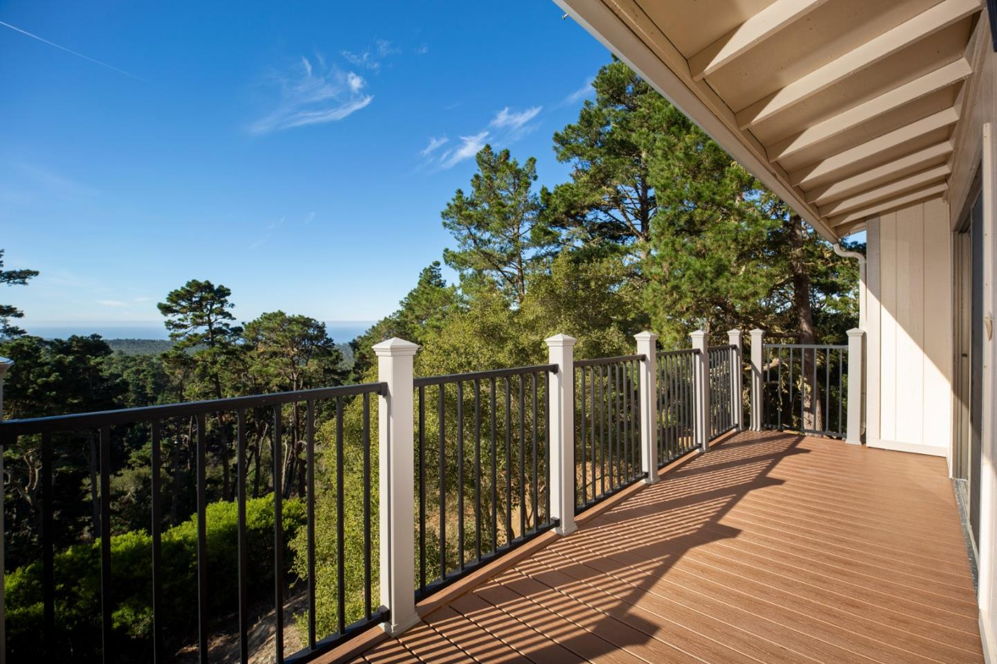 Detail Gallery Image 1 of 1 For 250 Forest Ridge Road #44,  Monterey,  CA 93940 - 2 Beds | 2 Baths