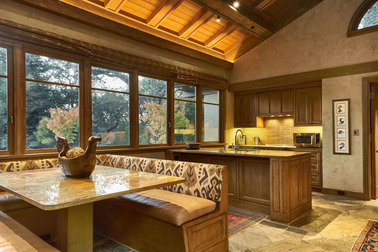 485 Whiskey Hill RD, WOODSIDE, California 94062, 9 Bedrooms Bedrooms, ,11 BathroomsBathrooms,Residential,For Sale,485 Whiskey Hill RD,ML81824533