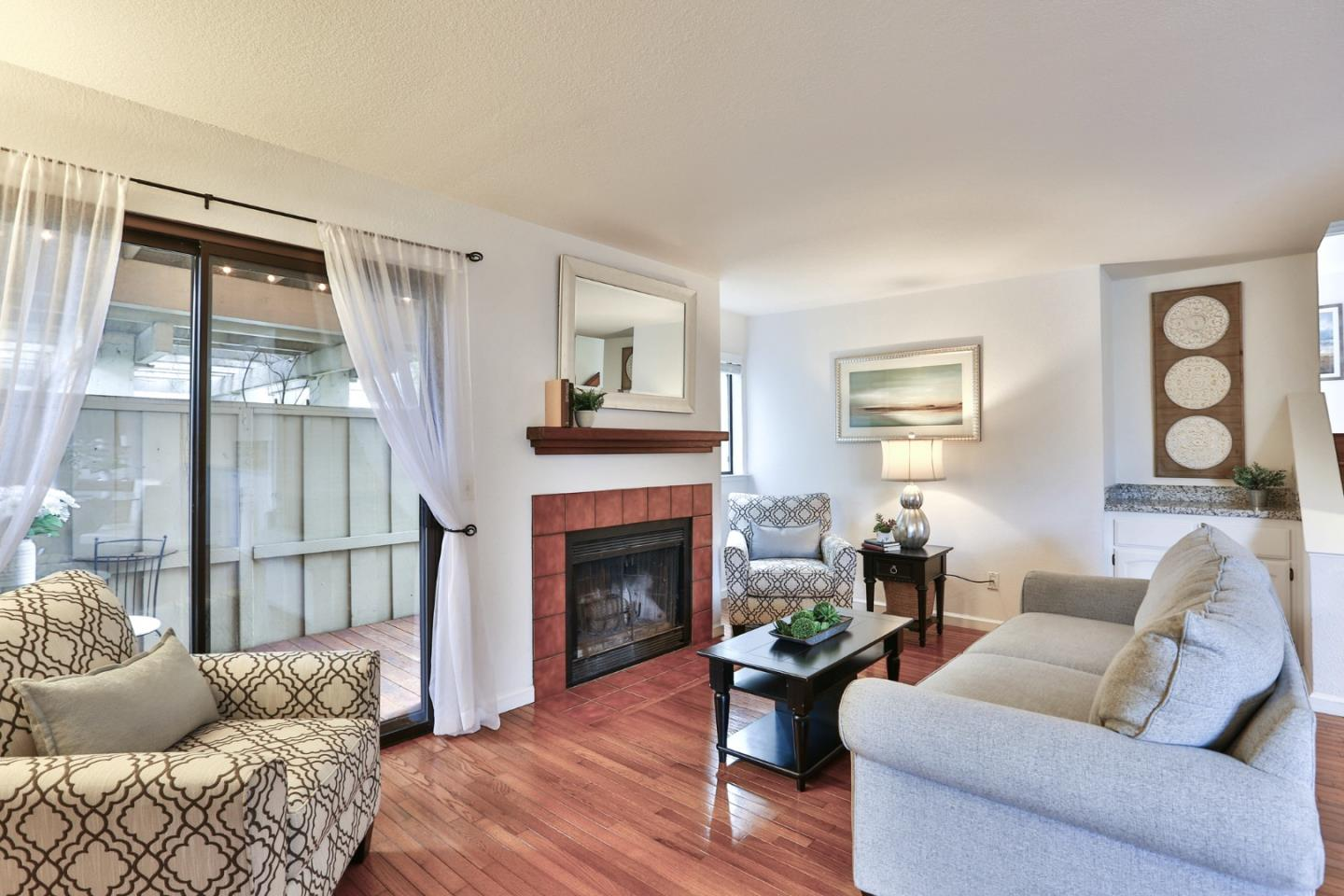 Detail Gallery Image 1 of 1 For 81 Roberts Rd, Los Gatos,  CA 95032 - 2 Beds   2 Baths