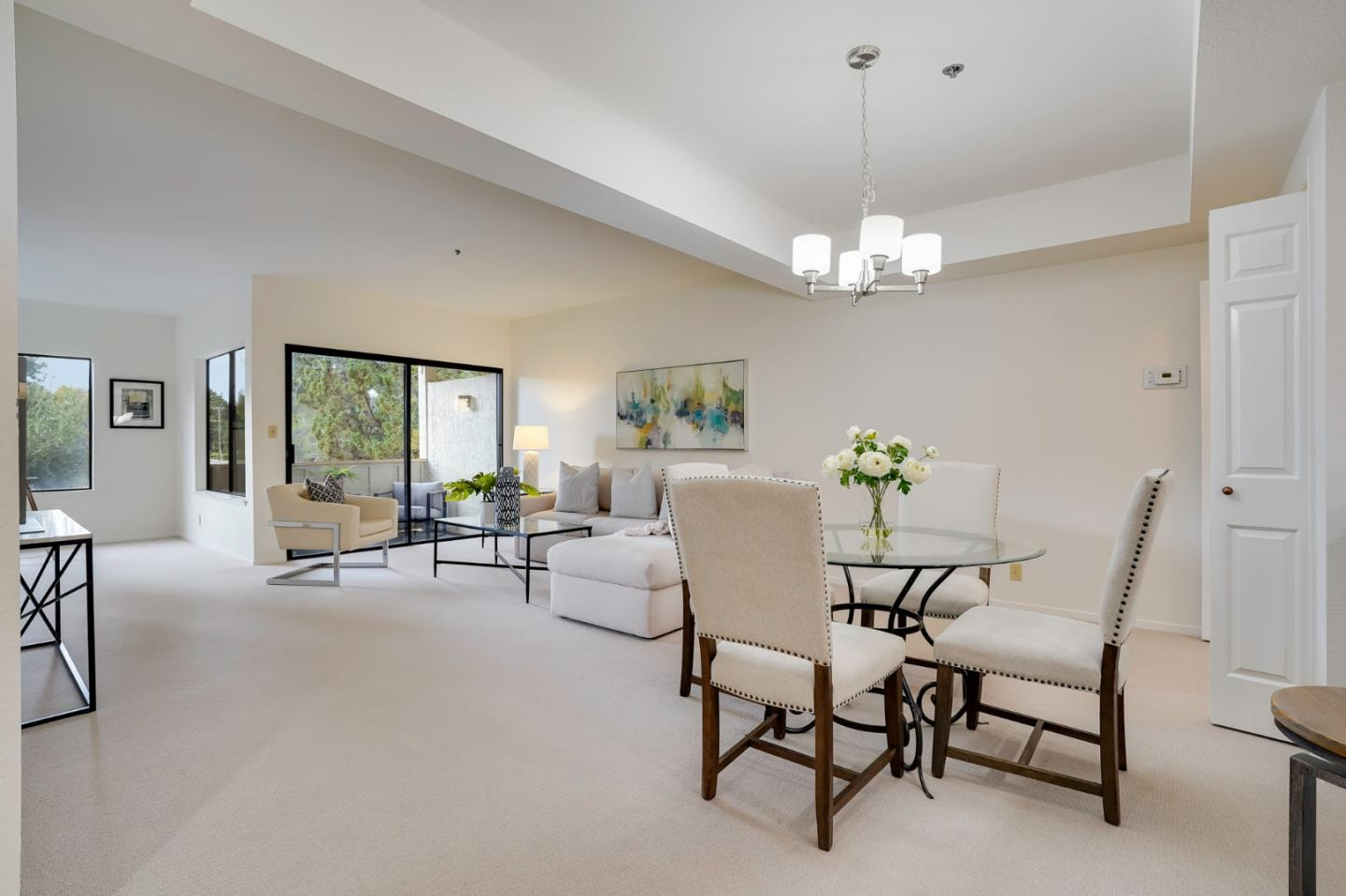Detail Gallery Image 1 of 1 For 440 Cesano Ct #201,  Palo Alto,  CA 94306 - 2 Beds | 2 Baths