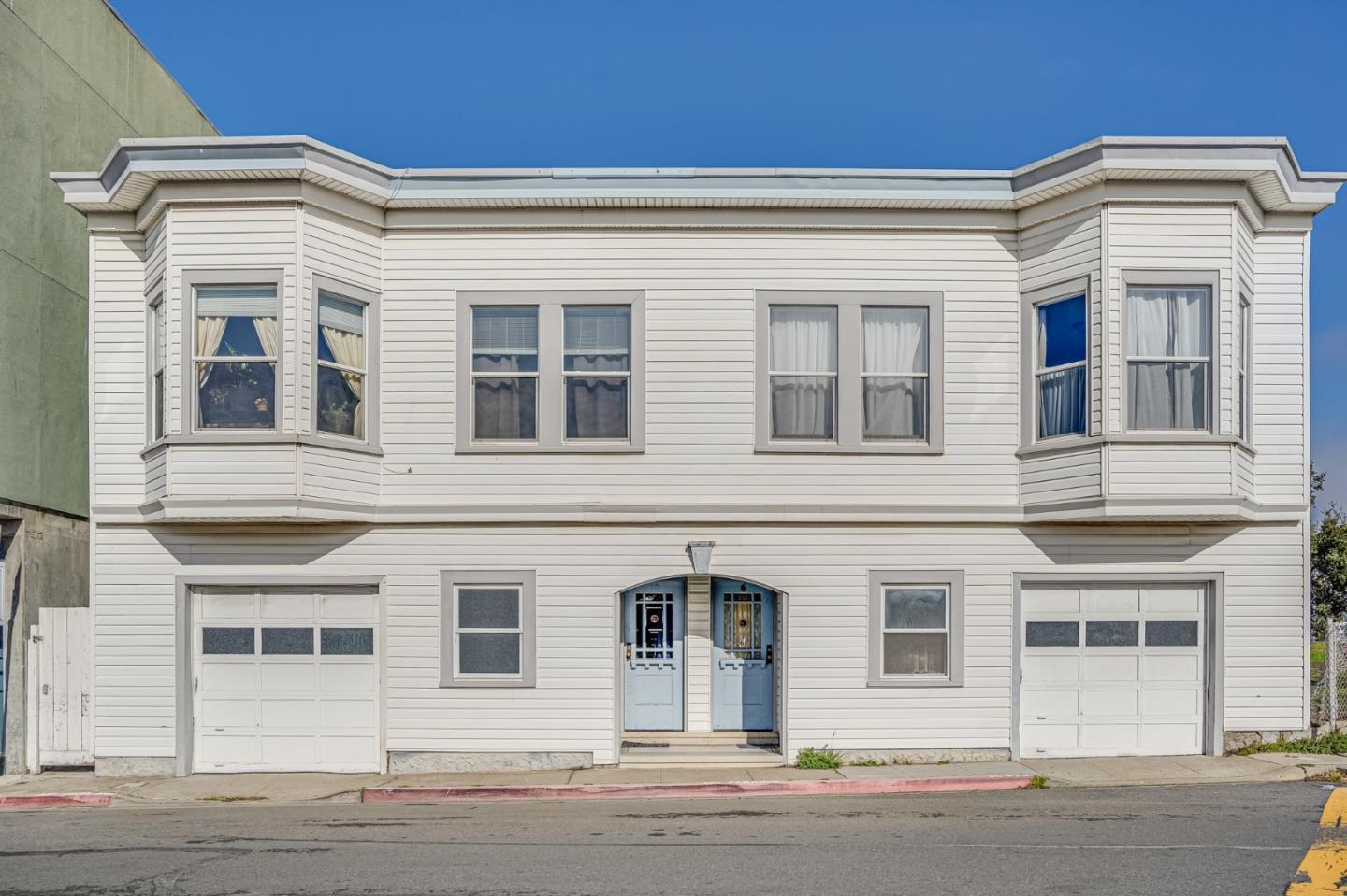 Detail Gallery Image 1 of 36 For 6 Washington St, Daly City,  CA 94014 - – Beds | – Baths