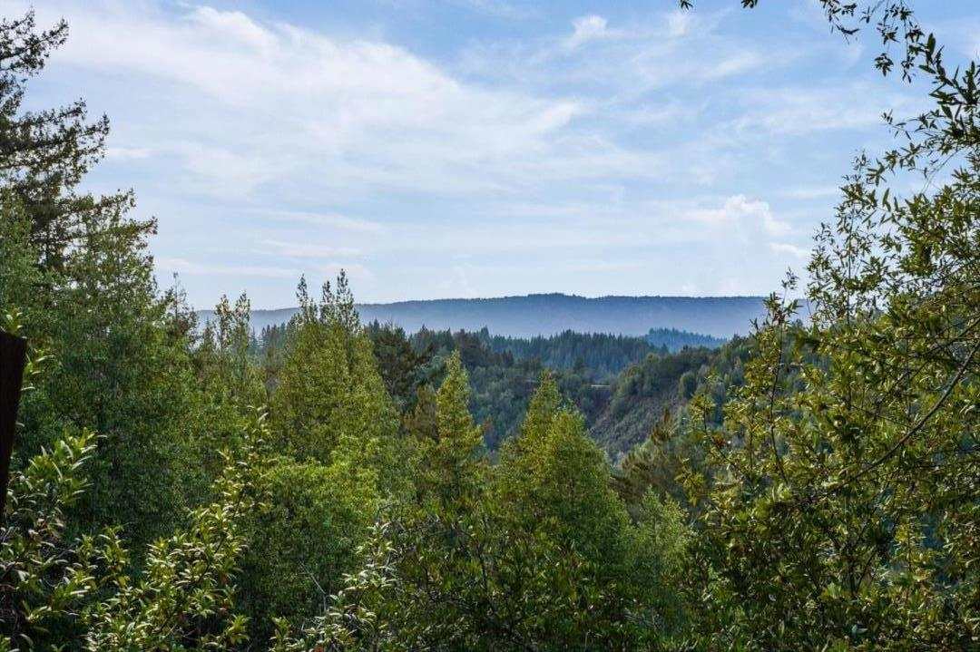 Detail Gallery Image 1 of 16 For 0 Sunset View Rd, Los Gatos,  CA 95033 - – Beds | – Baths