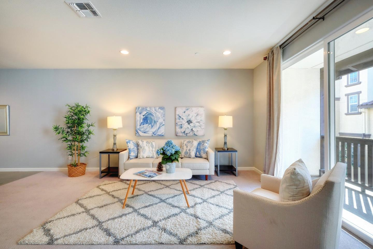 Detail Gallery Image 1 of 1 For 1026 Chamomile Walkway, San Jose,  CA 95133 - 4 Beds | 3/1 Baths