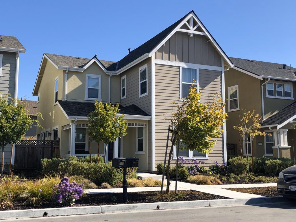 Photo of 15169 Breckinridge AVE, EAST GARRISON, CA 93933