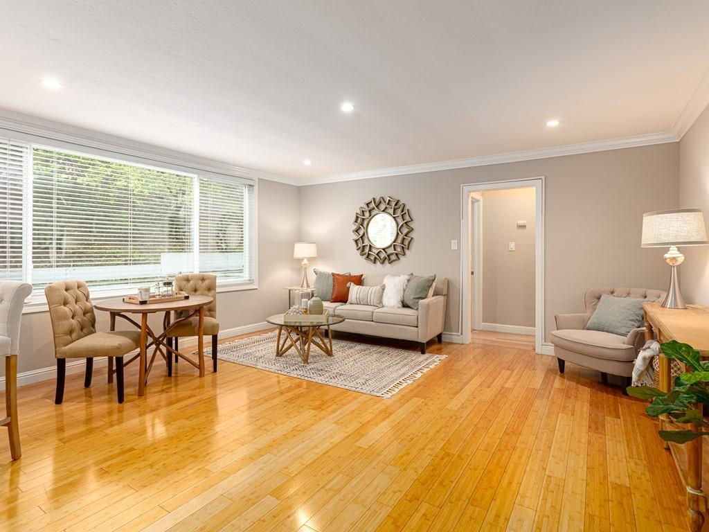 Detail Gallery Image 1 of 1 For 155 N El Camino Real #30,  San Mateo,  CA 94401 - 1 Beds   1 Baths