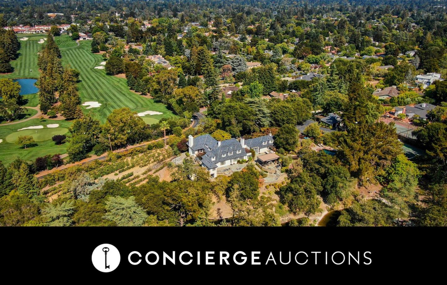 Photo of 690 Loyola DR, LOS ALTOS HILLS, CA 94024