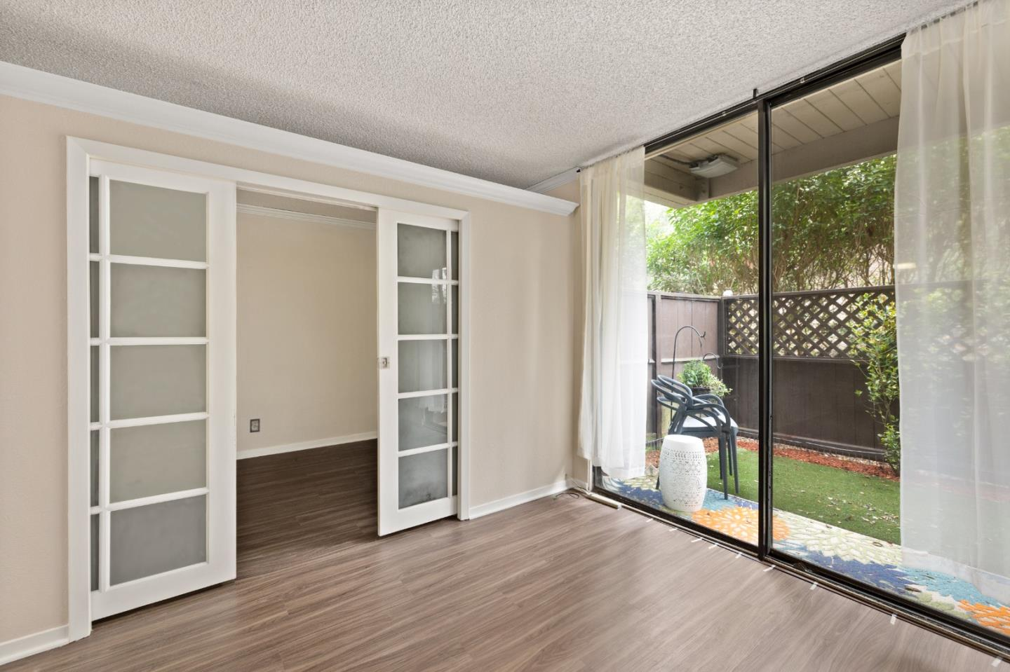 Detail Gallery Image 1 of 1 For 7109 Shelter Creek Ln, San Bruno,  CA 94066 - 0 Beds   1 Baths