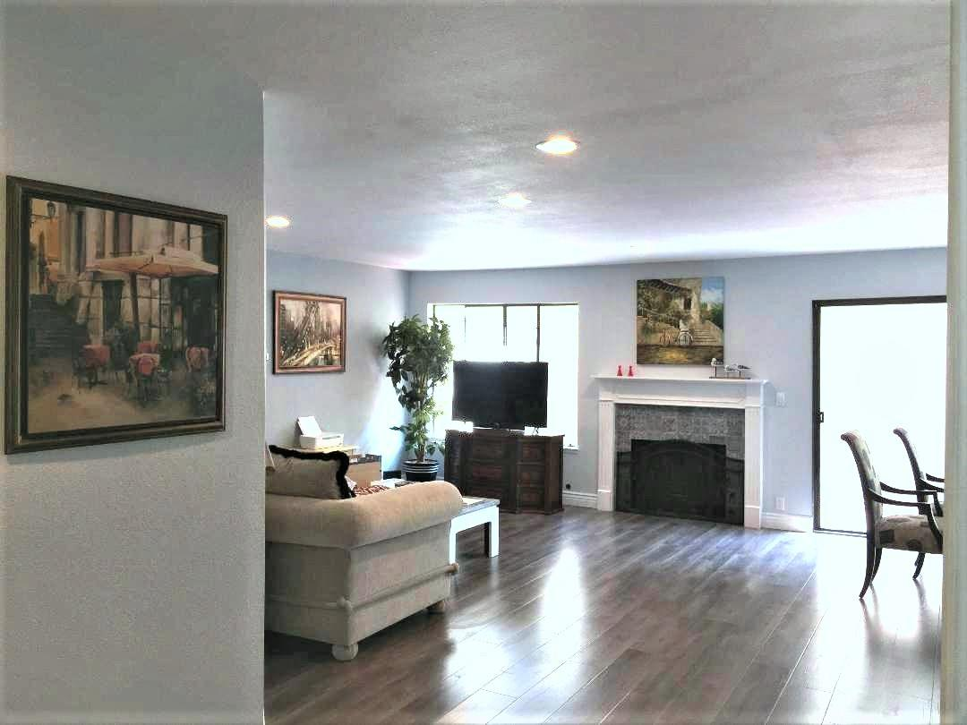 Detail Gallery Image 1 of 1 For 7106 Clarendon St, San Jose,  CA 95129 - 3 Beds | 2/1 Baths