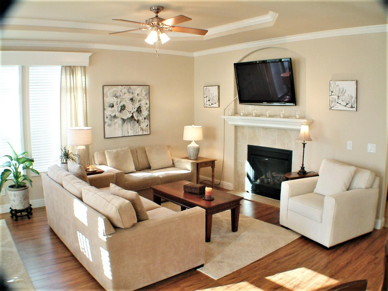 Detail Gallery Image 1 of 1 For 433 Sylvan Ave #59,  Mountain View,  CA 94043 - 3 Beds   2 Baths