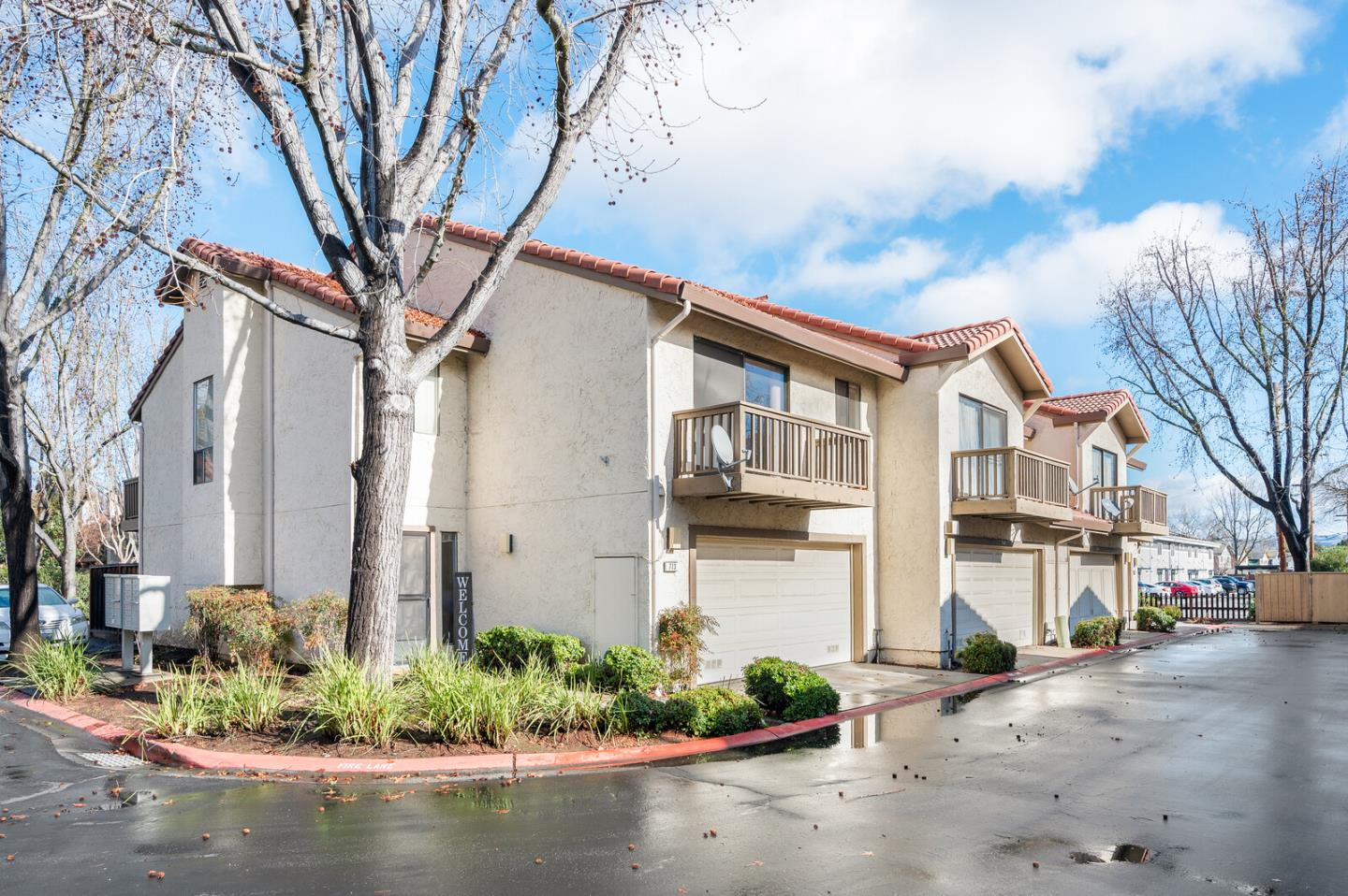 Detail Gallery Image 1 of 1 For 713 Gettysburg Way, Gilroy,  CA 95020 - 2 Beds | 2/1 Baths